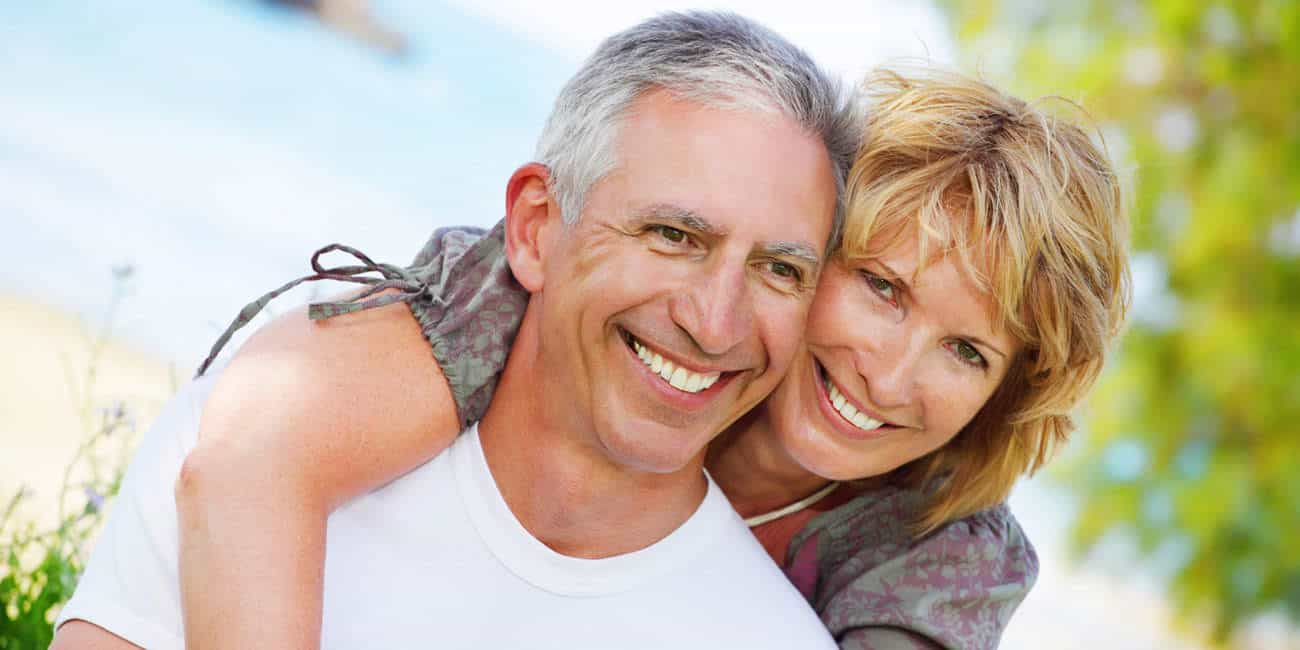 Wills & Trusts happy-couple Estate planning Direct Wills Carne